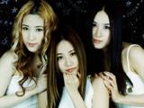 CLEO (group)