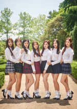 DIA Happy Ending teaser photo 1