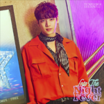 IN2IT Hyunuk Into The Night Fever teaser image 0000 Club ver.