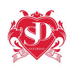 Saturday group logo