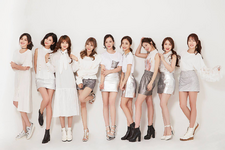 We Girls Pre-Debut Profile group photo (4)