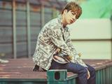 Jin (BTS)/Gallery