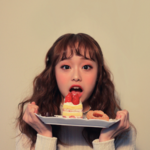 LOONA Chuu teaser photo 3