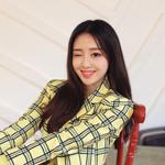 LOONA Yves teaser photo 7
