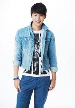 Roh Ji Hoon Star Audition profile photo