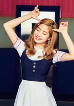 TWICE Dahyun Signal photo