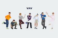 VAV Flower teaser photo