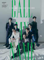GOT7 Call My Name group teaser photo 4