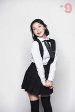 Kim Su Hyun MIXNINE profile photo