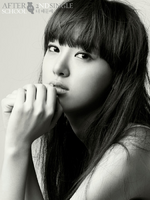 After School Juyeon Because of You concept photo (2)