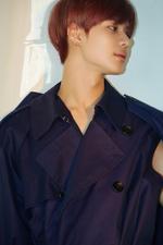 Taemin | Kpop Wiki | FANDOM powered by Wikia