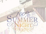 Summer Night (100%)