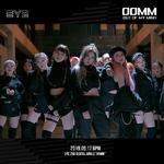 3YE OOMM teaser photo (2)