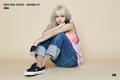 BLACKPINK debut 1 Lisa.png