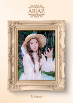 ARIAZ SiHyeon concept photo 1