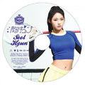 AOA Mune Kyun Seolhyun edition.png