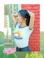 Cherry Bullet Love Adventure Chae Rin teaser photo 4