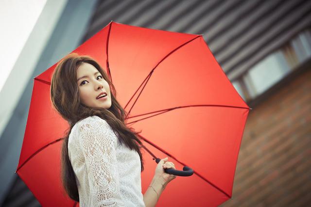 File:Lim Kim Rain promotional photo.png