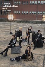 ONEWE 2 4 group concept photo 2