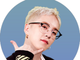 Taeil (Block B)