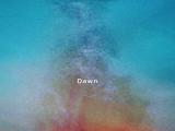 Dawn (B-Bomb)