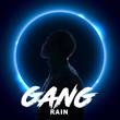 Rain My Life digital cover art