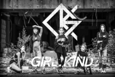 GIRLKIND Fanci group photo