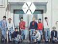 EXO Love Me Right Romantic Universe Fanclub edition cover.png