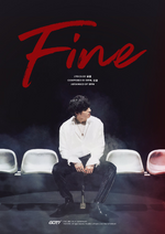 GOT7 Present You Fine teaser photo