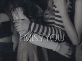 I Miss You (MAMAMOO)