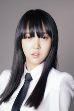 Moon Byul Pre Debut Promo