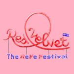 Red Velvet The ReVe Festival Day 2 teaser photo (1)