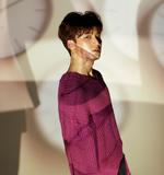 SEVENTEEN Mingyu Director's Cut promo photo