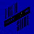 ATEEZ Treasure Epilogue Action To Answer digital album cover