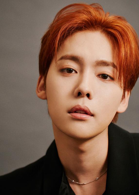 Jinu (WINNER) | Kpop Wiki | Fandom