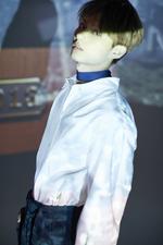 SEVENTEEN Jun Director's Cut promo photo