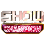 Show Champion 2015 logo