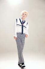 Seven O'clock Hyun 7 concept photo 2