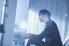 WINNER Yoon Remember promo photo (2)