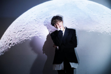 Woosung Wolf concept photo 2