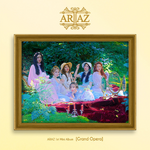 ARIAZ Grand Opera group concept photo (1)