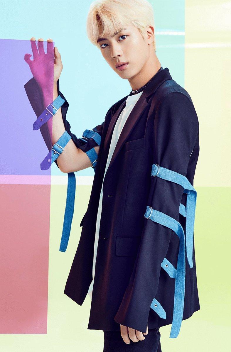 Imagini pentru Jin (BTS)