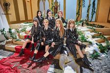 Dreamcatcher Raid of Dream group teaser photo 2
