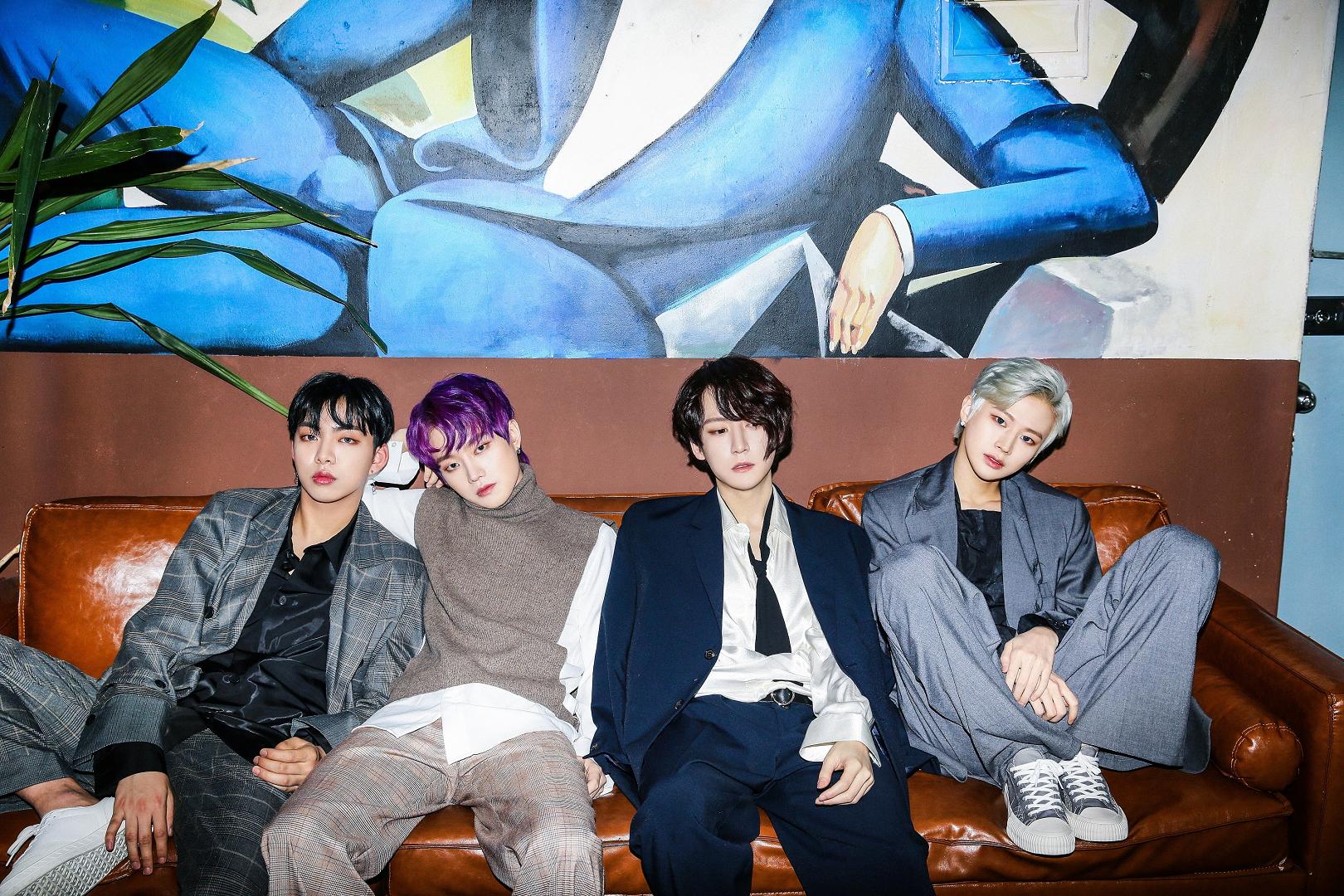 HBY | Kpop Wiki | Fandom