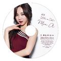 AOA Like a Cat Japanese Mina edition.png