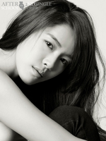 After School Kahi Because of You concept photo (2)