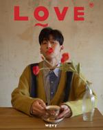 Colde Love Part 1 promo photo
