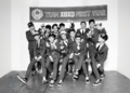EXO XOXO First Year group photo.png