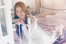 GFriend Sowon Snowflake Promo 3