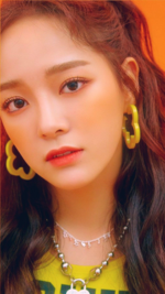 Gugudan Sejeong Act.5 New Action teaser photo (2)